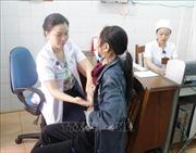 Khoảng 8% người dân cả nước tham gia bảo hiểm nhân thọ