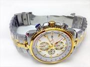 Thẩm lậu 175 chiếc đồng hồ hiệu Olym Precious từ Singapore vào Việt Nam