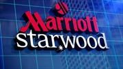 Tin tặc đánh cắp dữ liệu 500 triệu khách hàng của 'đại gia' Marriott