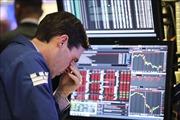 Chứng khoán liên tục lao dốc, Bộ trưởng Tài chính Mỹ trấn an nhà đầu tư