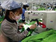 Tận dụng cơ hội từ cuộc chiến thương mại Mỹ - Trung