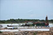 Quản lý an ninh nước ở Việt Nam - Bài 2: Thu hút đầu tư song hành với bảo vệ nguồn nước