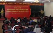 Tháo gỡ rào cản về cơ chế, chính sách để kinh tế hợp tác, hợp tác xã phát triển
