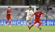 Asian Cup 2019: 'Bật mí' 5 chân chuyền hay nhất của đội tuyển Việt Nam