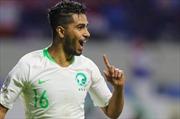 Asian Cup 2019: Cuộc chiến giữa hai hàng thủ Saudi Arabia - Qatar