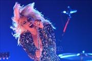 Grammy 2019 rộn ràng nhưng vẫn nhiều khoảng tối