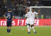 Asian Cup 2019: Hạ đẹp 'ông lớn' Nhật Bản, Qatar lần đầu vô địch châu Á