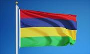 Điện mừng Quốc khánh Cộng hòa Mauritius