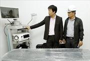 Phòng khám bệnh đa khoa, Bệnh viện Bạch Mai cơ sở 2 chính thức hoạt động từ 25/3