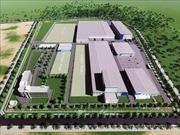 Việt Nam có nhà máy đầu tiên sản xuất linh kiện hàng không vũ trụ