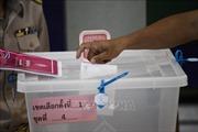 Bắt giữ 9 đối tượng phát tán tin giả trên Facebook về bầu cử Thái Lan