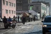 Liên hợp quốc miễn trừng phạt đối với 5 dự án nhân đạo ở Triều Tiên