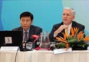ADB: Việt Nam cần tiếp tục tái cơ cấu nền kinh tế