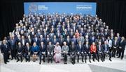 IMF cam kết phối hợp hành động trên toàn cầu