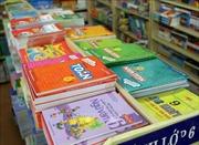Nhà xuất bản Giáo dục Việt Nam lý giải nguyên nhân tăng giá sách giáo khoa