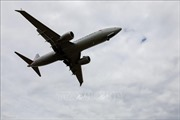 FAA từng cân nhắc cấm bay đối với Boeing 737 MAX trước 2 vụ tai nạn thảm khốc