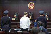 Trung Quốc tuyên tử hình công dân Canada thứ hai vì tội buôn lậu ma túy