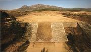 Liên hợp quốc ra lệnh miễn trừ trừng phạt để Triều Tiên và Hàn Quốc khai quật cổ vật