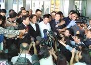 Đại sứ Lê Quý Quỳnh: Đoàn Thị Hương đã được xét xử công bằng