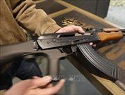 Vụ thảm sát ở trường Columbine và 20 năm hiểm họa bạo lực súng đạn