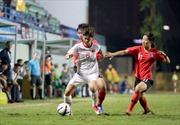 U19 nữ Việt Nam lọt vào VCK Giải vô địch bóng đá U19 nữ châu Á 2019