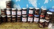 Xây dựng thương hiệu mắm cá đồng U Minh Thượng