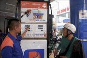 Giá xăng, giá điện đẩy CPI tháng 4 tăng 0,31%