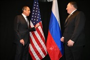 Xuất hiện lo ngại Nga can thiệp bầu cử tổng thống Mỹ năm 2020