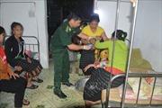 Cứu sống nạn nhân ngộ độc lá ngón bằng phương thuốc dân gian