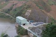 Yên Bái đảm bảo an toàn hồ đập trong mùa mưa bão