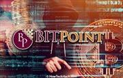 Thêm 250 triệu yen tiền điện tử bị đánh cắp tại sàn BITPoint Nhật Bản