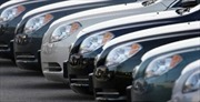 Sử dụng xe công vào mục đích cá nhân bị phạt tới 20 triệu đồng