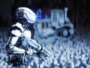 Cảnh báo về nguy cơ chạy đua vũ trang AI
