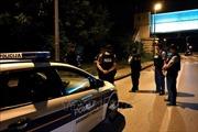 Xả súng tại Zagreb khiến 6 người thiệt mạng