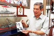 Ký ức của Phó Đô đốc về Hải quân đánh thắng trận đầu