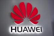 Bắc Kinh chỉ trích Mỹ cố tình 'đàn áp' các doanh nghiệp Trung Quốc