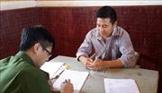 Khởi tố, bắt tạm giam Phó giám đốc công ty nông, lâm nghiệp ở Đắk Nông