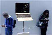 Mỹ cấm hành khách mang máy tính MacBook Pro lên máy bay