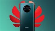 Huawei sẽ vẫn ra mắt smartphone cao cấp Mate 30