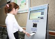 TP Hồ Chí Minh tiên phong phát triển y tế thông minh - Bài 2: Ứng dụng công nghệ cao, tăng sự hài lòng của người bệnh