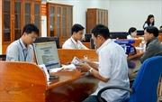 Hiện đại hóa nền hành chính phục vụ nhân dân - Bài 2: 'Kim chỉ Nam' của nền hành chính hiện đại