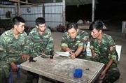 Bộ đội biên phòng trên trận tuyến chống ma túy - Bài cuối: Câu chuyện của người trong cuộc
