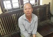 Vụ giết 4 người tại Đan Phượng: Khởi tố, bắt tạm giam đối tượng Nguyễn Văn Đông
