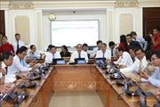 Cải cách hành chính tại TP Hồ Chí Minh - Bài 3: Hiện đại hóa nền hành chính