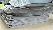Quyết liệt xử lý, chấn chỉnh tình trạng 'báo hóa' tạp chí