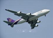 Thai Airways bác bỏ thông tin ngừng bay tới 4 nước ASEAN