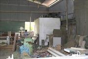 Phải xử lý nghiêm Phó Chủ tịch Thường trực HĐND quận Thủ Đức xây dựng công trình không phép