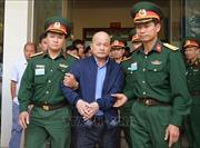 Tiếp tục khởi tố 'Út trọc' trong vụ án liên quan đến đường cao tốc TP Hồ Chí Minh - Trung Lương