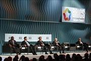 BRICS hợp lực tìm chìa khóa phát triển tương lai