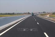 Bình Thuận khẩn trương hoàn thành giải phóng mặt bằng cao tốc Bắc - Nam